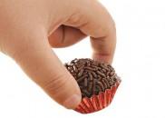 A obesidade faz o diabetes tipo 2 também virar uma...