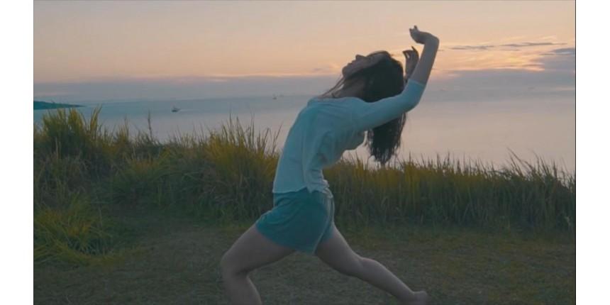 Bailarina de Marília faz campanha para participar de seleção em escola de Londres