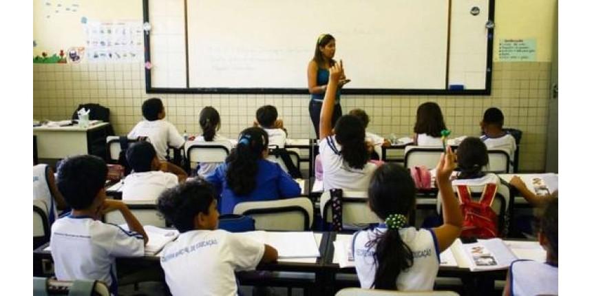 Criança só pode entrar no ensino fundamental se fizer 6 anos até março, decide STF