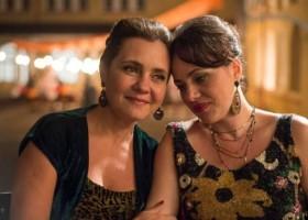 Drama brasileiro, 'Benzinho' é a melhor estreia da semana