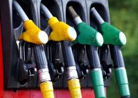 Hidrogênio dá mais um passo para substituir gasolina e álcool