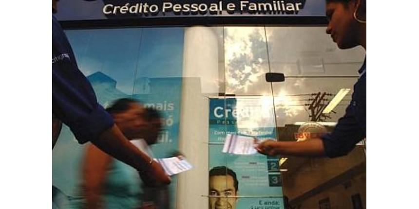 Inadimplente não pode ser constrangido: veja direitos do devedor