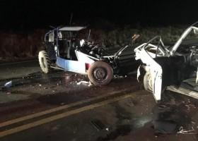 Justiça solta motorista bêbado que causou morte de pai e filho em...