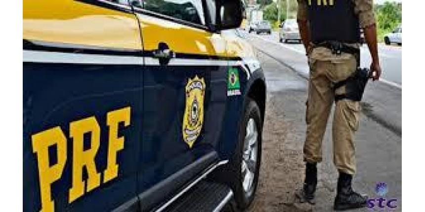 Motorista provoca acidente em rodovia de Marília e é preso por embriaguez