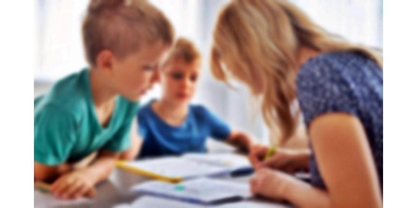 Supremo julga se pais podem educar filhos em casa nesta quinta