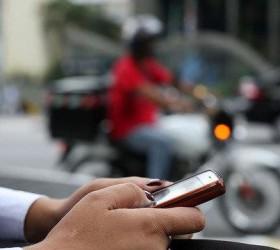 Bloqueio de celulares deve atingir mais de 800 mil aparelhos...