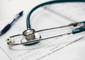 Começa a valer suspensão da venda de 26 planos de saúde