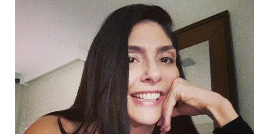 Ex-marido de corretora morta planejou crime por três meses