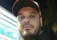 Morre homem que 'apagou' com soco na porta de boate
