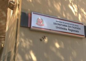 Operação investiga empresas suspeitas de promoverem exportação 'fantasma'