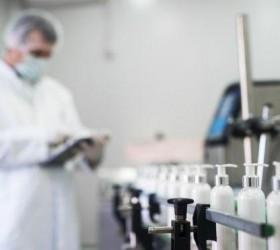 Cosméticos: As substâncias proibidas na Europa e nos EUA e...