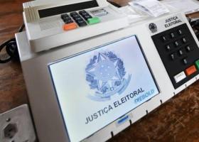 Eleições 2018: Tudo o que você precisa saber para votar em 50...