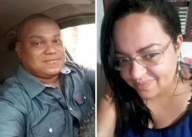 Matou a ex-mulher a facadas e diz que vítima estaria 'pisando na...