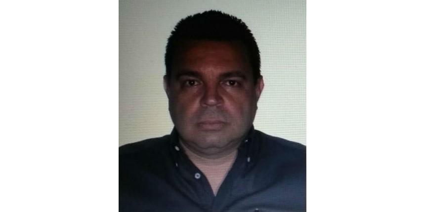 Morre empresário ferido no tiroteio entre policiais de MG e SP