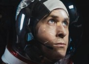 'O Primeiro Homem' é a principal estreia da semana