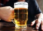 O que é o blecaute alcoólico e por que é...