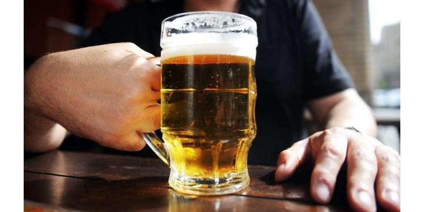 O que é o blecaute alcoólico e por que é tão perigoso