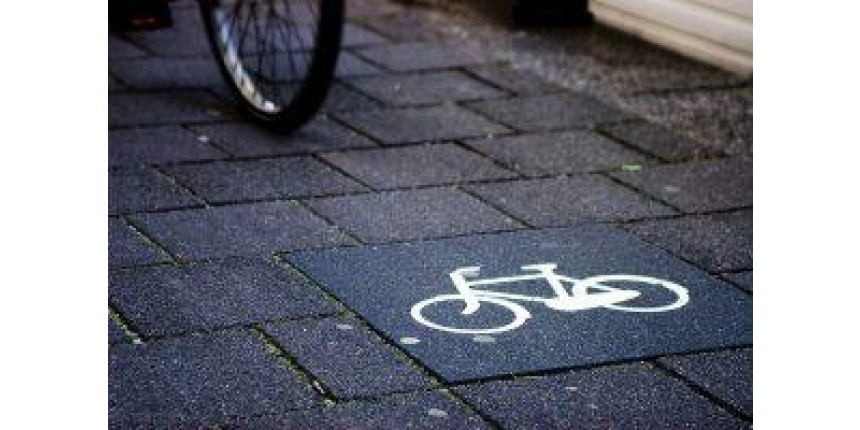 ONGs encaminham propostas sobre mobilidade urbana a presidenciáveis