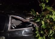 Temporal na região de Marília deixa milhares de moradores sem...