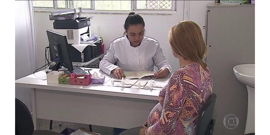 96,6% das vagas do Mais Médicos foram preenchidas, diz Ministério da Saúde
