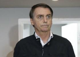 Bolsonaro define pelo menos 15 ministérios em novo governo