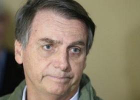 Bolsonaro: Metodologia para calcular desemprego é farsa que tem de ser alterada