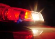 Colisão entre carros causa quatro mortes em rodovia