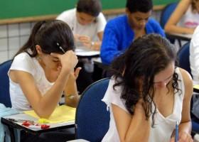 Enem: bom uso do português será diferencial na redação, diz professor
