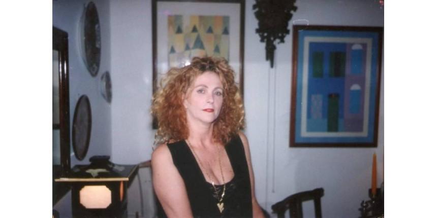 Homem mata advogada e marido dela após perder ação judicial