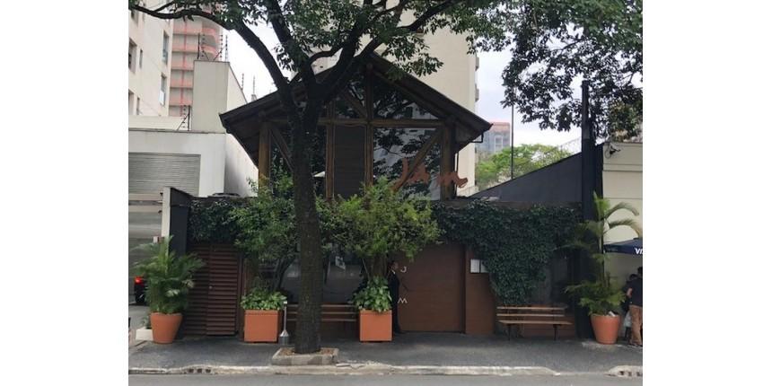 PMs envolvidos na morte de sushiman são afastados