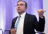 Preso no Japão Carlos Ghosn, brasileiro que virou 'titã' da...