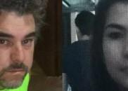 Traficante brasileiro matou jovem de 18 anos em cela no...