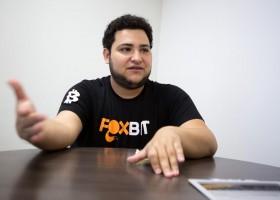 Acidente em rodovia mata fundador da Foxbit, maior corretora de bitcoin do...