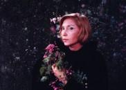 Clarice Lispector: mais de 40 anos após morte, escritora desperta...