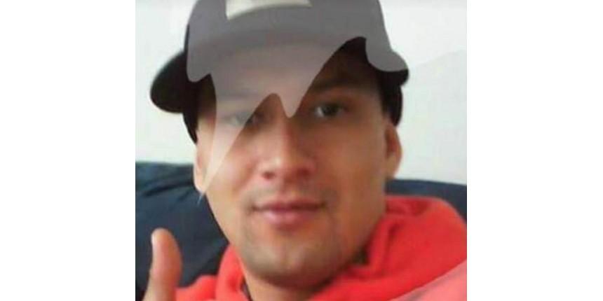 Homem é morto a facadas após invadir residência em busca de ex-namorada