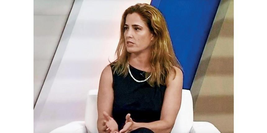 Juíza Gabriela Hardt condena nove réus em processo da 46ª fase da Operação Lava Jato