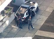 Prefeito é preso suspeito de desviar R$ 10 milhões dos...