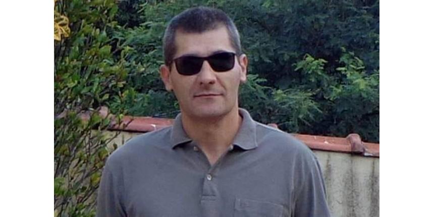Quem é o atirador que matou quatro pessoas em igreja de Campinas