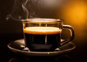 Café antes de exercícios físicos pode causar danos à saúde, diz pesquisa...