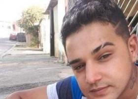 Família acusa PMs por morte de jovem em ação no interior de...