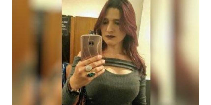 Homem diz que matou motorista por ela se recusar a ter relações sexuais com ele