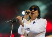Marciano, cantor sertanejo, morre aos 67 anos