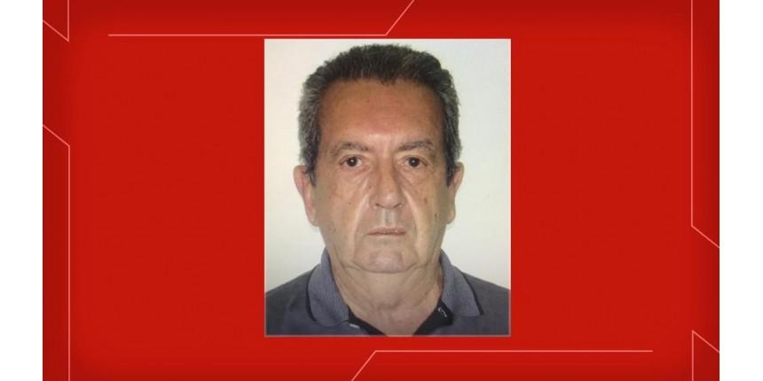 Médico acusado de abuso sexual de pacientes em consultório é preso