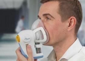 Médicos britânicos testam 'bafômetro' que pode detectar câncer