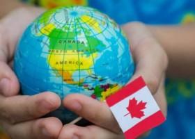 Procuram-se imigrantes: Canadá quer mais de 1 milhão nos próximos 3 anos