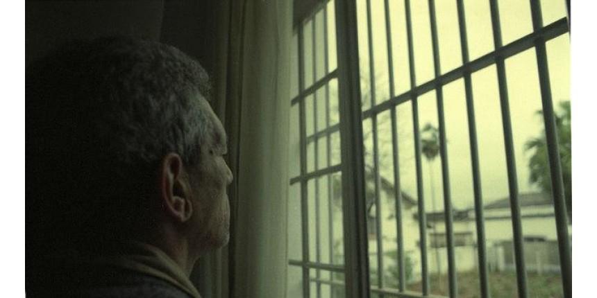 Quarenta anos depois, Chico Picadinho deixa a prisão