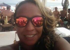 RJ tem 4º caso de feminicídio nos primeiros quatro dias de 2019