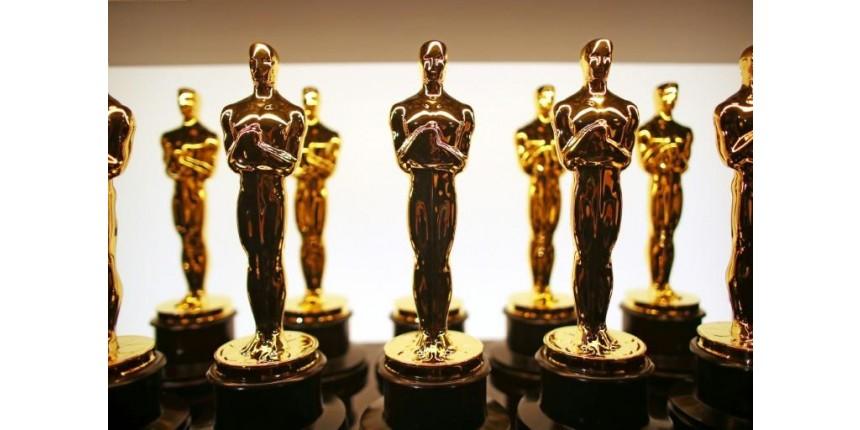 'Roma' e 'A Favorita' recebem 10 indicações cada ao Oscar
