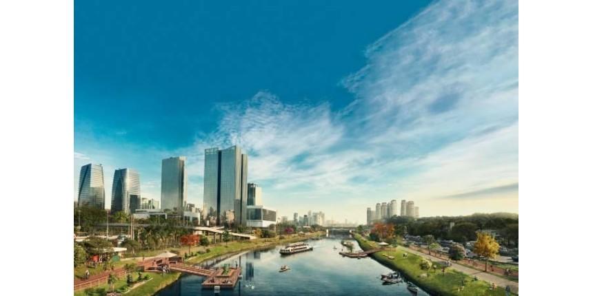 São Paulo do futuro: o que esperar da metrópole nos próximos anos