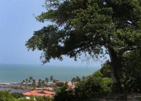 Brasileiro gosta mesmo é de Porto Seguro, mostra pesquisa